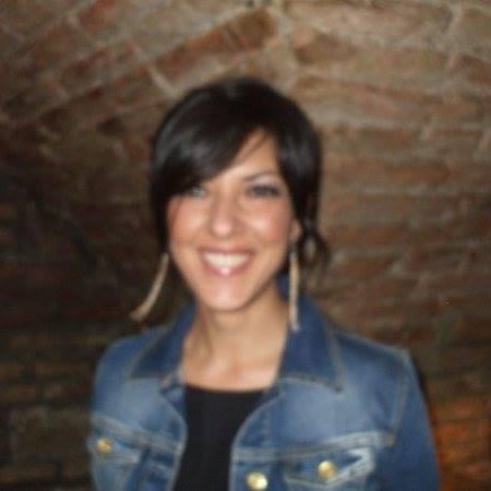 Dottoressa Annalisa Cutro Psicologa Psicoterapeuta a Potenza e Roma